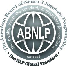 ABNLP erkende NLP opleidingen