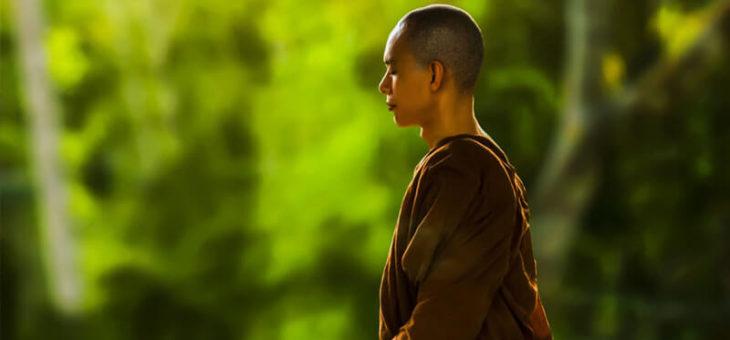 5 tips voor Innerlijke Vrede