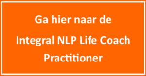 nlp opleiding, integral nlp life coach practitioner